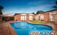 5 The Close, Scoresby VIC