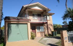 1/40 Abigail Street, Seven Hills NSW