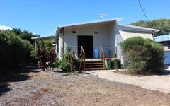 28 Lonicera St, Macleay Island QLD