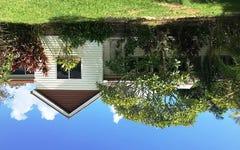 425 Pimlico Road, Pimlico NSW