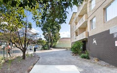 10/401 Marrickville Road, Dulwich Hill NSW