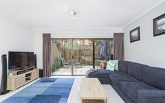 9/73-75 Rosalind St, Cammeray NSW