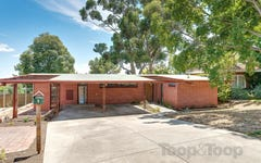 1 Bonython Avenue, Beaumont SA