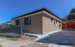 59A Hillcrest Avenue, Hurstville Grove NSW