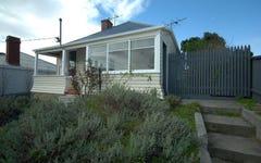 24 Wellington Street, North Hobart TAS