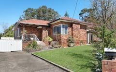 39 Morris Avenue, Kingsgrove NSW