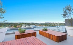 206/8 Wharf Road, Gladesville NSW