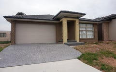 31 Bravo Avenue, Middleton Grange NSW