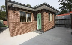 F2 Broker St, Russell Vale NSW