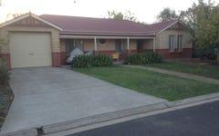 3A Scholz Court, Mount Barker SA