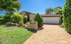 13 Oxford Drive, Lake Haven NSW
