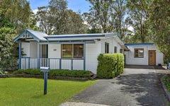 99A Platypus Road, Berkeley Vale NSW