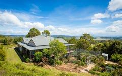 193 Bournda Park Way, Wallagoot NSW