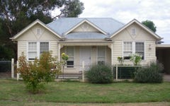 1B The Parade, Mansfield VIC