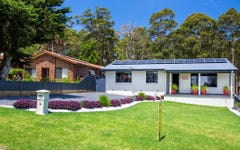 Address available on request, Kings Point NSW