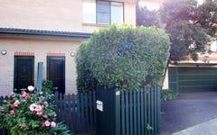 24/23 Charles Street, Five Dock NSW