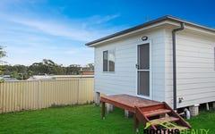 a/14 Coonanga Avenue, Hamlyn Terrace NSW