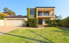 113A Cobb Street, Wembley Downs WA