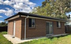 55a Copeland Road, Emerton NSW