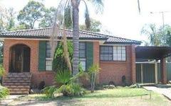 40 Farmview Drive, Cranebrook NSW