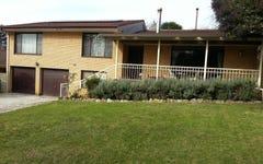 638 Argyle St, Moss Vale NSW