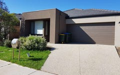 20 Darlington Drive, Williams Landing VIC