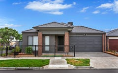 33 Birchmore Road, Wollert VIC