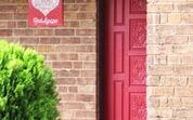 4 Blake Street, Millthorpe NSW