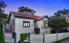 16 Hallam Avenue, Lane Cove NSW