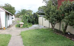 129 Croydon Street, Lakemba NSW