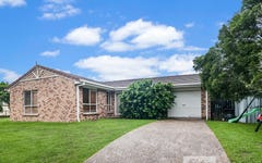 25 Aegean, Waterford West QLD