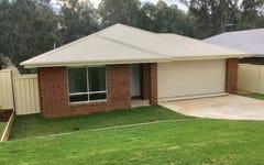 60 Royce Crescent, Lavington NSW
