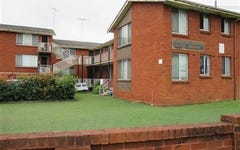 3/269 - 271 Great Western Highway, St Marys NSW