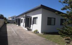 3/10-12 Murray Road, Corrimal NSW