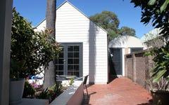 8 Yeend Street, Birchgrove NSW