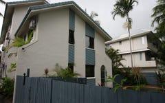 3/5 Garrick Street, Port Douglas QLD