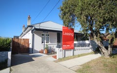 6 Forbes Ave, Belmore NSW