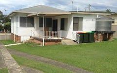 60 Tabrett, West Kempsey NSW