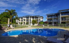 61/22 Orlando Street, Coffs Harbour Jetty NSW