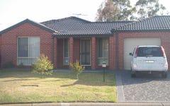 1/10-11 Lynx Place, Cranebrook NSW