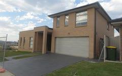 6 Learoyd Road, Edmondson Park NSW