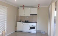 95B Parsonage Rd, Castle Hill NSW