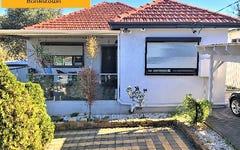 11 Owen Rd, Georges Hall NSW