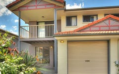 8/59 Lichfield place, Parkinson QLD