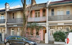 92 Jersey Road, Paddington NSW