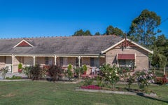 68 Queen Street, Clarence Town NSW