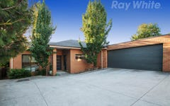 15A PARIS AVE, Croydon South VIC