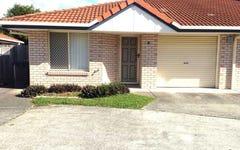 49/276 Handford Road, Taigum QLD