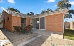 12 Wynyard Avenue, Bass Hill NSW