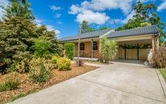 96 White Cross Road, Winmalee NSW